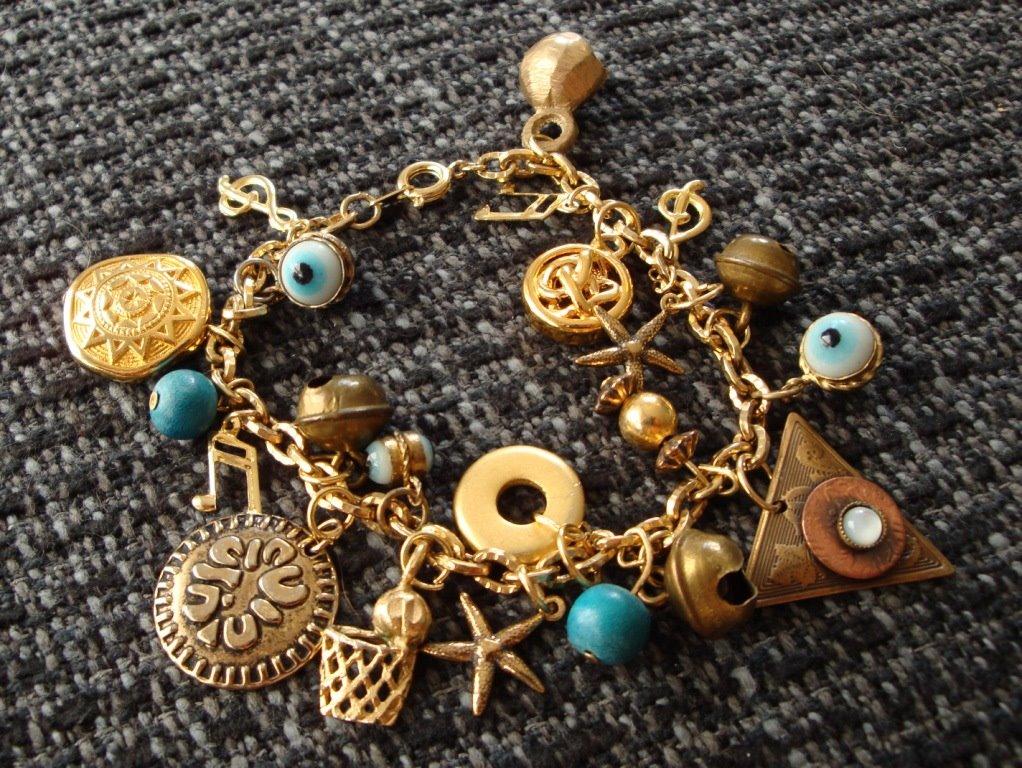 Charm-bracelet-282-29