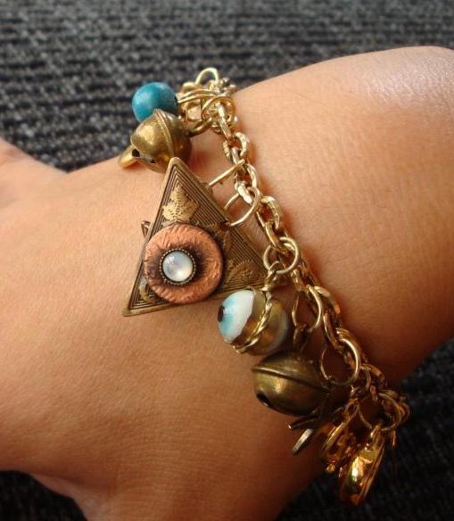 Charm-bracelet-283-29