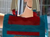 Christa-27s-purse