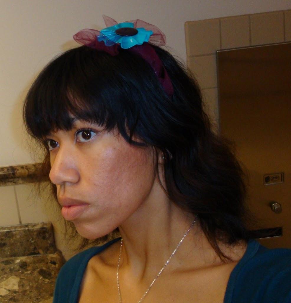 Pattie-and-headband