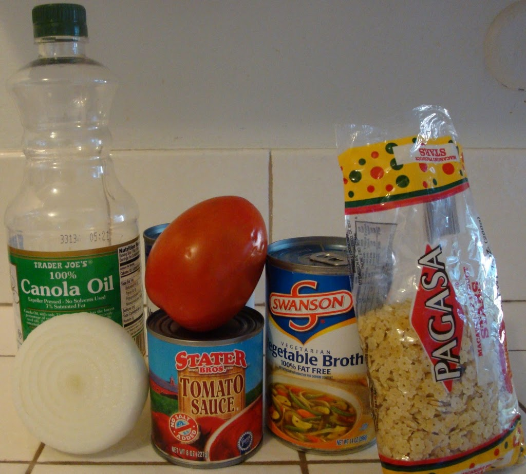 Sopa-de-Estrellitas-ingredients