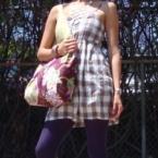 new-handbag