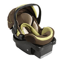 safety 1st infant car seat review