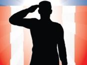 VeteransDayinvite