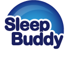 SleepBuddy-logo