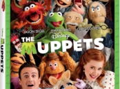 Muppets_WockaWockaPack