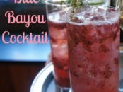 Blue-Bayou-Cocktail-2
