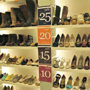 love d sale -- livingmividaloca.com