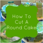 How-To-Cut-A-Round-Cake-tip