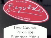 2-Course-Prix-Fixe-Summer-Menu-2012