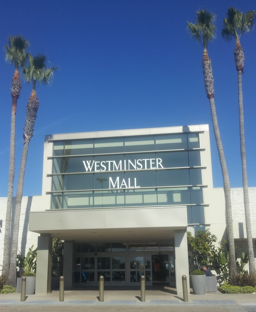 westminster mall in orange county