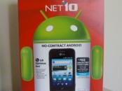 Net10-LG-Optimus-Net-Living-Mi-Vida-Loca