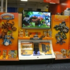 Skylanders-Giants-display