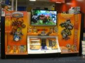 Skylanders-Giants-display