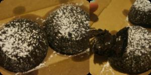 domino's brownies -- livingmividaloca.com