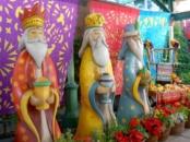 reyes-magos-three-wise-men