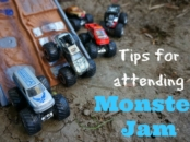 tips-for-attending-monster-jam