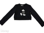Marc-Jacobs-Mickey-Mouse-sweater