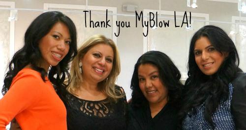 Owner-of-MyBlow-LA