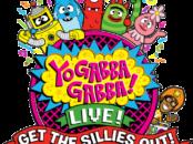 Yo_Gabba_Gabba_tour_logo