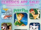 disney_classics_app_sale