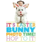 easter_photos_orange_county