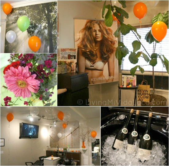mars hair studio costa mesa