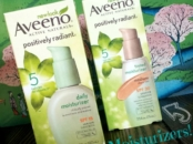 aveeno_moisturizer