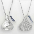 hershey_kisses_jewelry