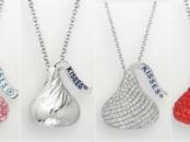 hershey_kisses_jewelry