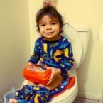 baby_on_toilet