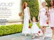 tevolio_target_wedding_dresses