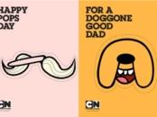 Cartoon_Network_Adventure_time