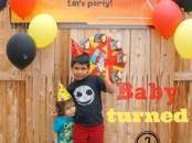 birthday_boy_2