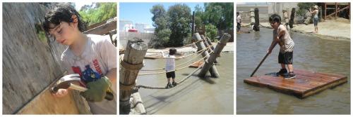 Boys-building-at-Adventure-Playground-at-Huntington Beach