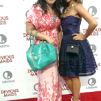 pattie_cordova_Jill_parking_devious_maids