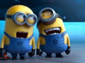 two_minions_despicable_me_2