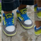 etnies monsters university shoes