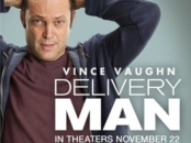 delivery_man_vince_vaughn