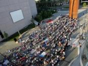 free_movie_nights_segerstrom_center