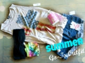 go_to_summer_outfit