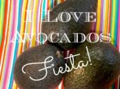 i_love_avocados_fiesta