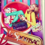 lesportsac_dylans_candy_bar_ad