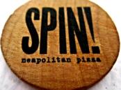 spin_neapolitan_pizza