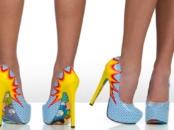 talia_heels