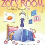 zoes_room