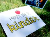 primer_dia_de_kinder_imprimible