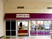 cups_frozen_yogurt_westminster_mall