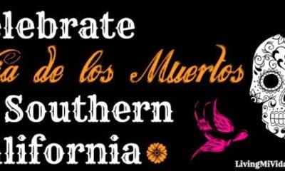 dia-de-los-muertos-southern-california