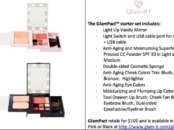 glam_it_starter_set